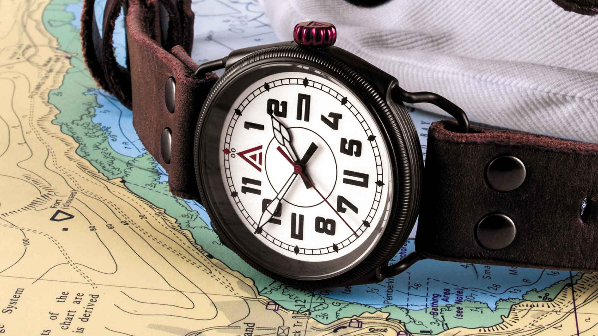 ww1 style watch no 1914 white wt author