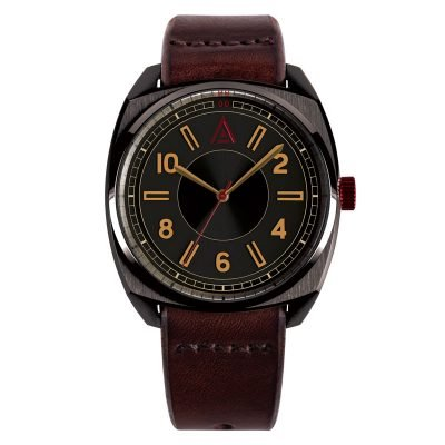 classic timepiece watches no 1934 by w t author british watches