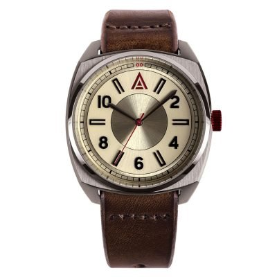 classic style watches no 1934 by w t author british watches