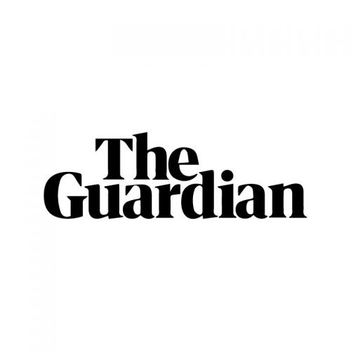 BRITISH WATCHES WT AUTHOR WRIST-WATCH-REVIEW THE GUARDIAN