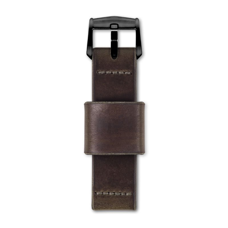 luxury watch strap full top