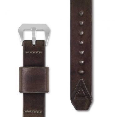 military watch straps by wt author top
