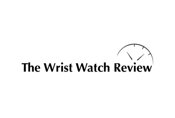 BRITISH WATCHES WT AUTHOR WRIST-WATCH-REVIEW