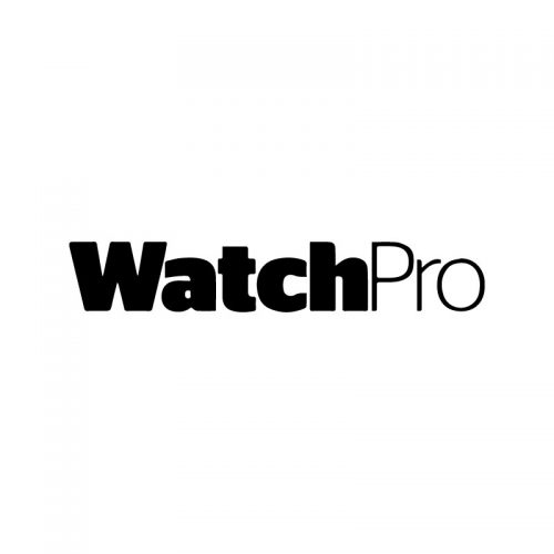 BRITISH WATCHES WT AUTHOR WT-AUTHOR-WATCHPRO