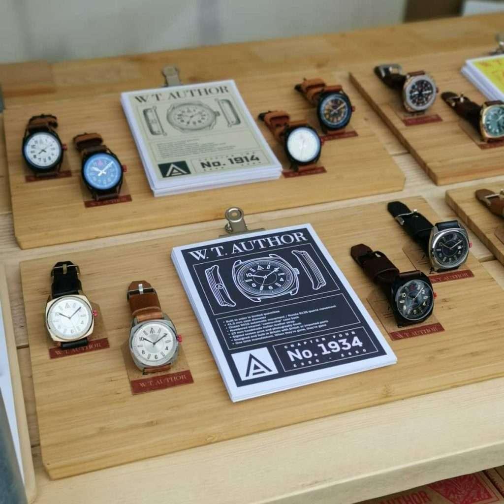 auto inspired watches wt author exhibition 6