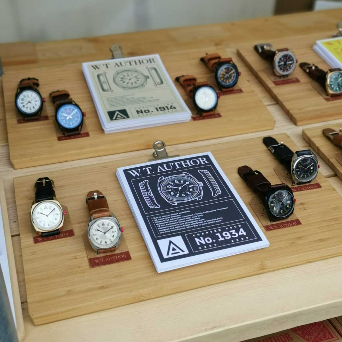 auto inspired watches wt author exhibition 6