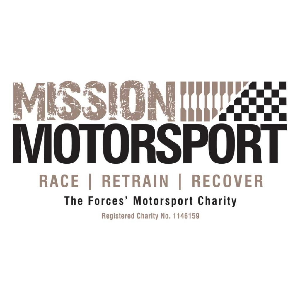 watch partnerships causes wt author mission motorsport