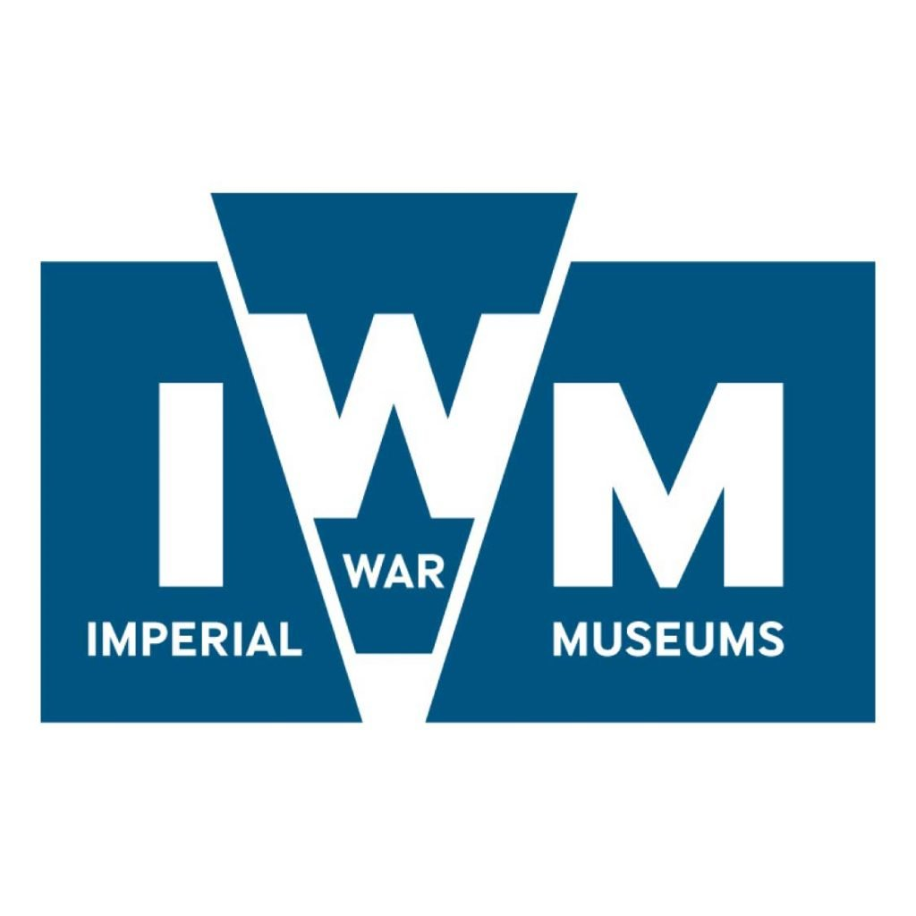 watch stockists wt author imperial war museum