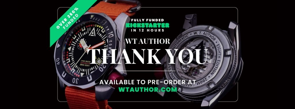 pre-order dive watch wt author facebook banner