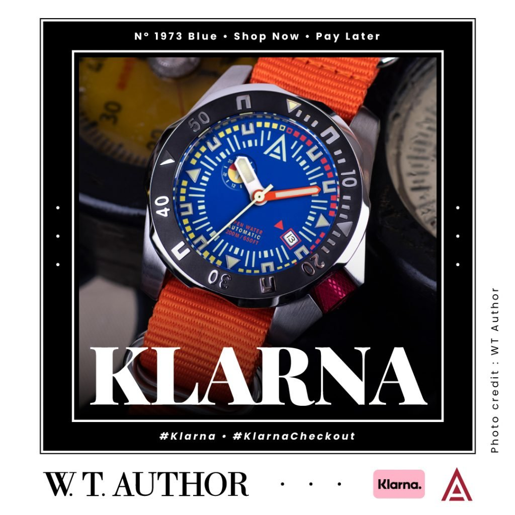 silverstone classic 2021 wt author klarna checkout